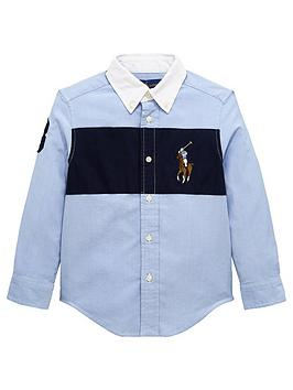 ralph-lauren-boys-long-sleeve-big-pony-oxford-shirt