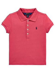 ralph-lauren-girls-short-sleeve-classic-polo