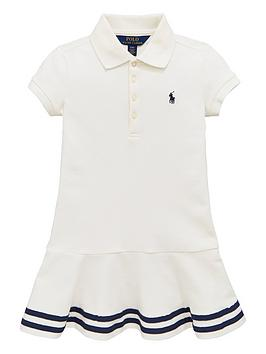 ralph-lauren-girls-classic-short-sleeve-polo-dress