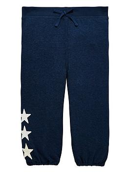 ralph-lauren-girls-star-print-jogger