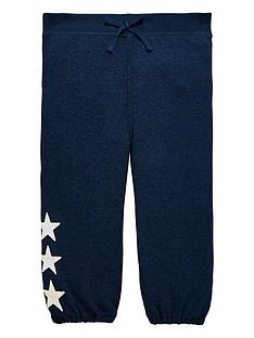 ralph-lauren-girls-star-print-joggers-navy