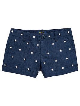 ralph-lauren-girls-star-print-shorts-navy