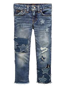 ralph-lauren-girls-star-skinny-jean