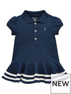 ralph-lauren-baby-girls-polo-dress