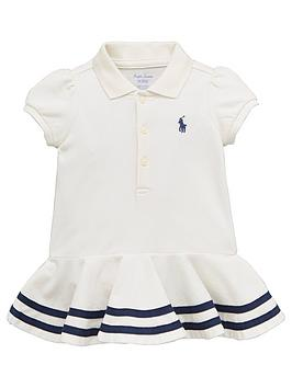 ralph-lauren-baby-girls-polo-dress-white
