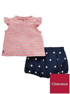 ralph-lauren-baby-girls-stripe-t-shirt-amp-short-outfit