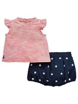 ralph-lauren-baby-girls-stripe-t-shirt-amp-short-outfit