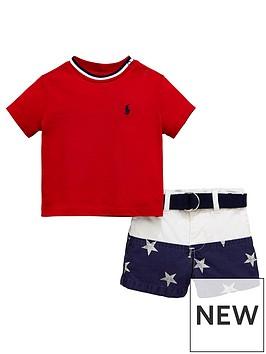 ralph-lauren-baby-boys-t-shirt-amp-short-set
