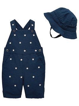ralph-lauren-baby-boys-nautical-romper-amp-hat-set
