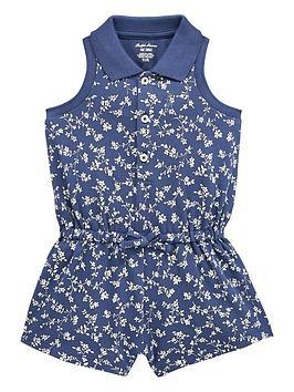 ralph-lauren-baby-girls-floral-print-playsuit