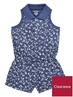ralph-lauren-baby-girls-floral-print-playsuitnbsp--navy