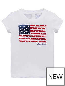 ralph-lauren-baby-girls-short-sleeve-printed-heart-flag-t-shirt