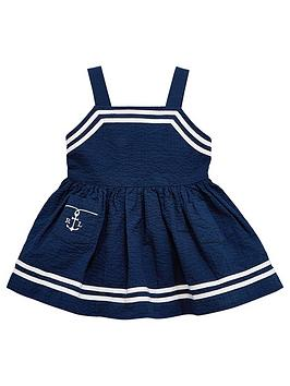 ralph-lauren-baby-girls-nautical-dress