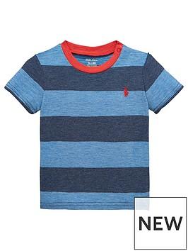 ralph-lauren-baby-boys-short-sleeve-stripe-t-shirt