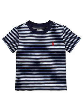 ralph-lauren-baby-boys-short-sleeve-fine-stripe-t-shirt