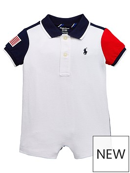 ralph-lauren-baby-boys-colourblock-all-in-one-romper