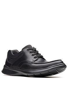 clarks-cotrell-edge-shoe-black