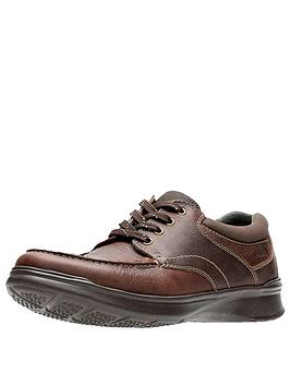 clarks-cotrell-edgenbspshoes-brown