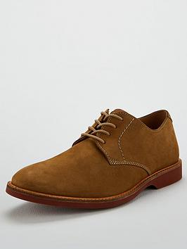 clarks-atticus-leather-lace-up-shoe