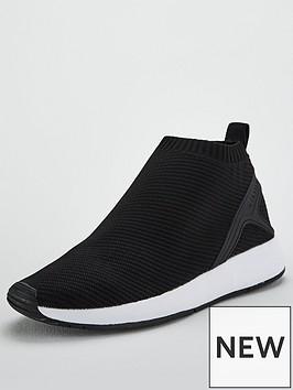 sik-silk-kyoto-sock-trainer