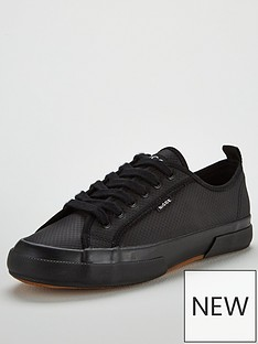 nicce-affleck-cup-sole-trainer