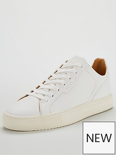nicce-langham-cup-sole-trainer