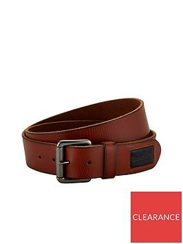 superdry-badgeman-belt-in-a-box