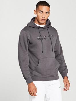 nicce-mercury-hoodie