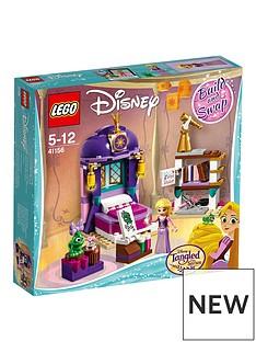 lego-disney-princess-41156nbsprapunzels-castle-bedroom