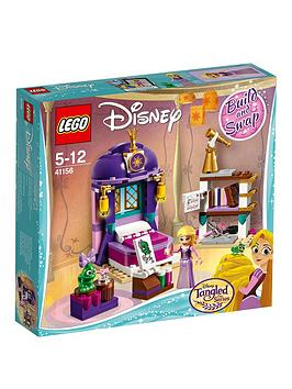 lego-disney-princess-41156nbsprapunzels-castle-bedroom
