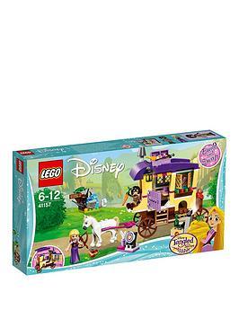 lego-disney-princess-41157-rapunzels-travelling-caravan