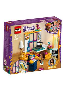 lego-friends-41341nbspandreas-bedroom
