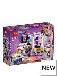 lego-friends-41342-emmas-deluxe-bedroom