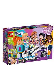 LEGO Friends 41346Friendship Box