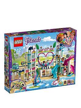 lego-friends-41347nbspheartlake-city-resort