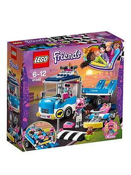 lego-friends-41348-service-amp-care-truck