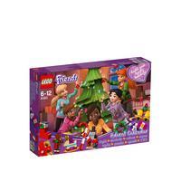lego advent calendar 2019 uk