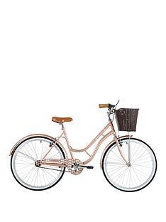 barracuda-lacerta-heritage-bike-single-speed