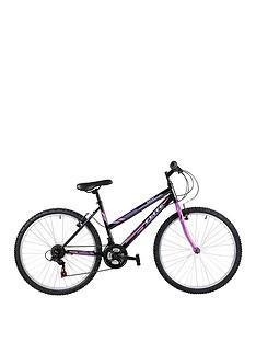 399dfcc7282 Flite Rapide Ladies Mountain Bike 17 inch Frame