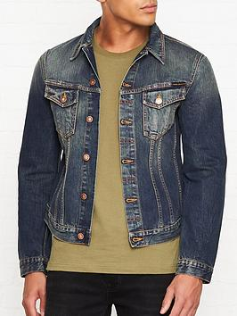 nudie-jeans-billy-washed-denim-jacketnbsp--navy