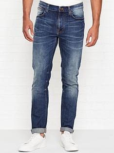 nudie-jeans-lean-dean-slim-fit-lost-legend-jeans-navy
