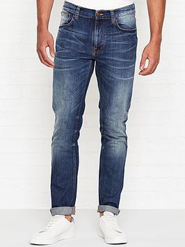 nudie-jeans-lean-dean-slim-fit-lost-legend-jeans-navy