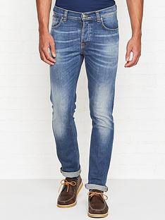 nudie-jeans-grim-tim-slim-fit-conjunctions-jeans-blue