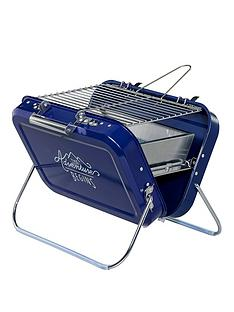 gentlemens-hardware-portable-bbq