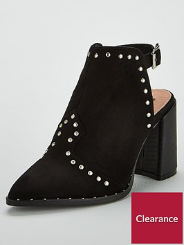 lost-ink-lost-ink-jasmine-open-back-ankle-boot-with-ankle-tie