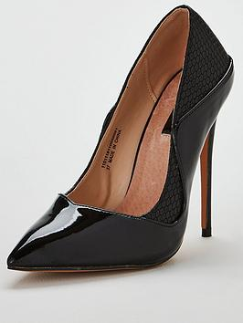 lost-ink-tia-mixed-material-stiletto
