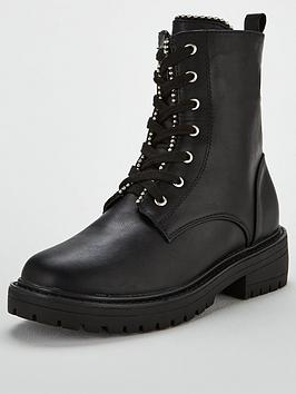 lost-ink-jazz-lace-up-utility-ankle-boot