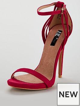 lost-ink-lara-stiletto-heeled-sandal