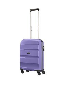 american-tourister-american-tourister-bon-air-4-wheel-cabin-case
