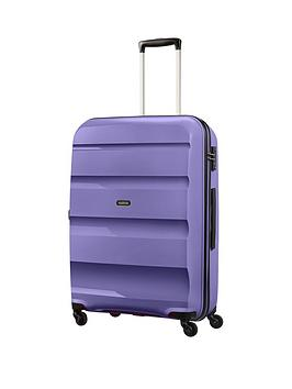 american-tourister-american-tourister-bon-air-4-wheel-large-case